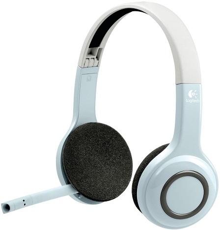 Logitech-Wireless-Headset-Stereo-Bluetooth-H609-iPad-iPhone-iPod-schnurlos-NEU
